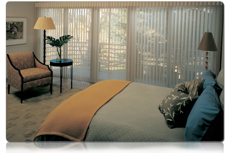 Cortinas decor rivas for Tendencias en cortinas